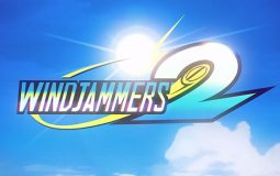 Windjammers 2 anunciado para Nintendo Switch y PC